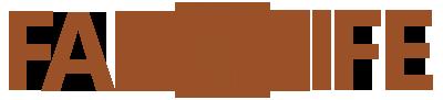 Fanlife Logo